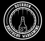 BBW negative logo
