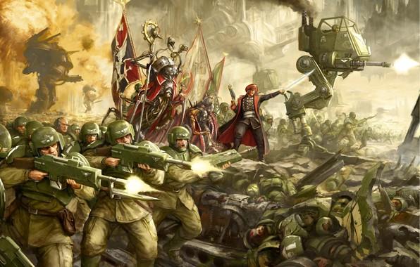 warhammer-40-000-astra-militarum-imperial-guard-soldier-weap